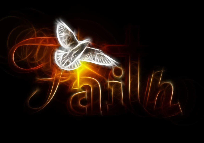 Faith 4664704 1920